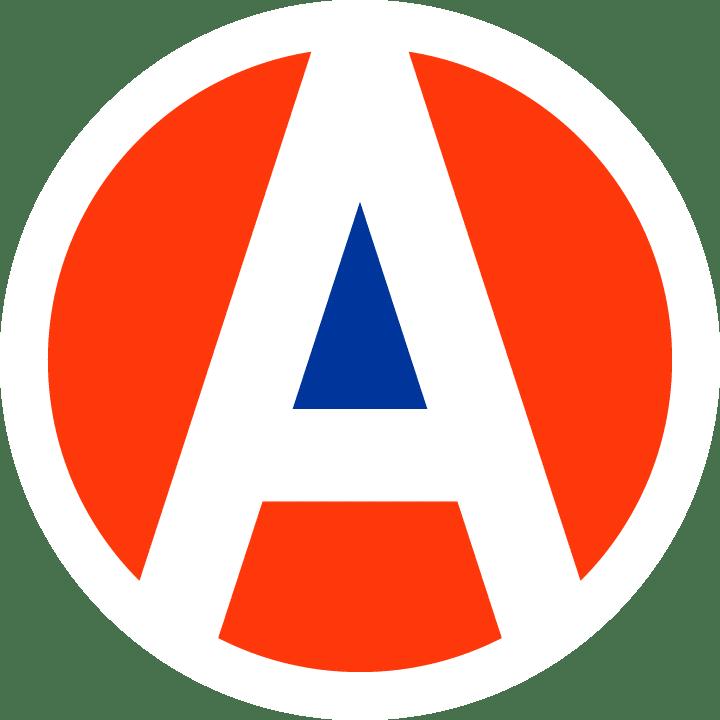 SAs_Logotype_Original@4x
