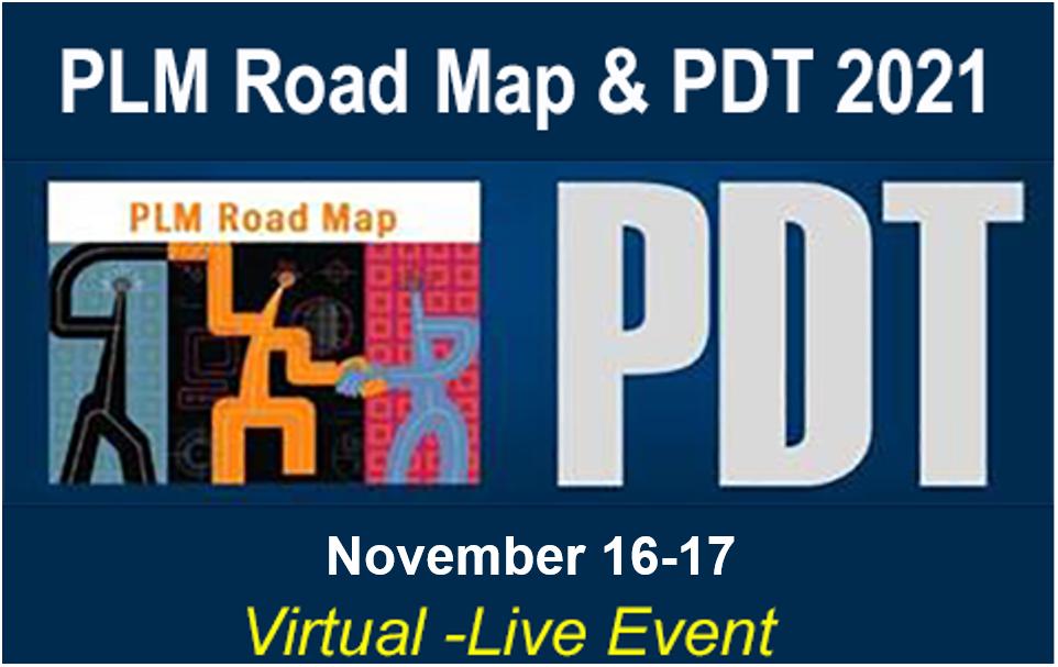 PLMRoadMapPDT_Fall_2021_logo